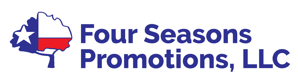 Four Seasons Promotions, LLC